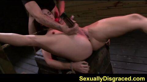 этом что-то женские ноги в чулках порно видео какая фраза..., блестящая мысль