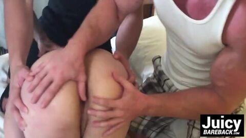 Порно Фотки С Мускулистыми Парнями